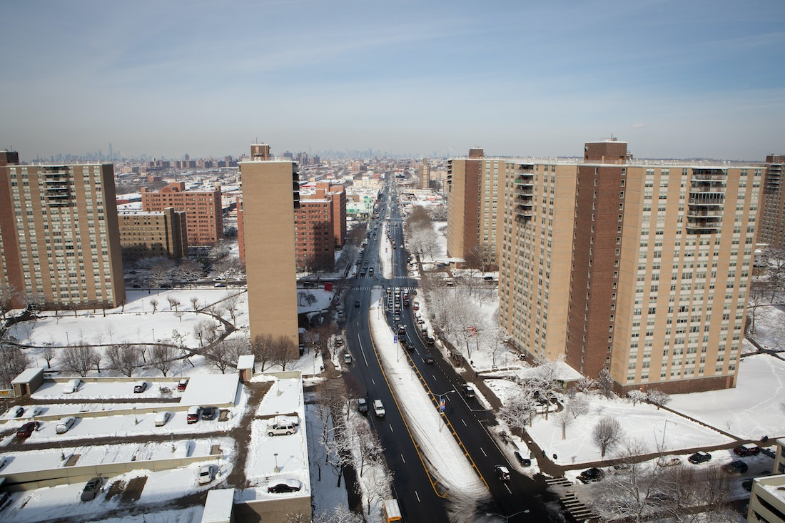 bklynr | the lesson of starrett city